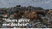 Une idée pour sauver les océans : mieux gérer nos déchets, par Olivier Dufourneaud