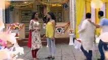 Siddhivinayak _ Hindi Serial _ Full Episode - 6 _ 15th January 2020