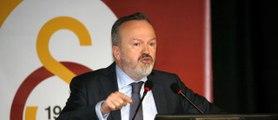 Yusuf Günay'dan Arda Turan ve Jeison Murillo açıklaması: Yeni gelişme yok