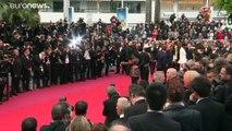 Spike Lee, le réalisateur afro-américain, sera le prochain président du jury de Cannes
