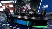 LUP: ¿Manejó bien Chivas el tema de Víctor Guzmán?