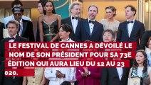 Festival de Cannes 2020 : le réalisateur Spike Lee sera le président du jury