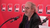 """Arnaud Desplechin : """"Ça faisait longtemps que j'avais envie de raconter des histoires d'amour entre hommes"""""""