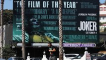 'Joker' secures 11 Academy Award Nominations