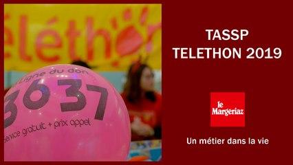 20191206 tassp telethon 2019