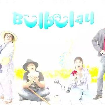 Bulbulay Season 2 - Episode 35 - 12th Jan 2020