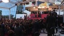 Festival de Cannes 2020 : Le président du jury dévoilé