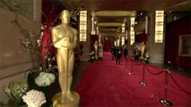 Here are the Academy Award Nominations 2020