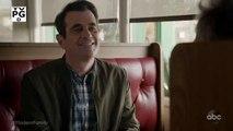 Modern Family Season 11 Ep.11 Promo Legacy (2020)