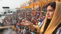 Makar Sankranti 2020 : मकर संक्रांति पर इस समय महापुण्यकाल | Maha Punya Kaal Time | Boldsky