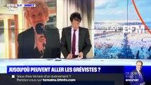 Écologie : quel bilan pour Macron ? (2) - 14/01