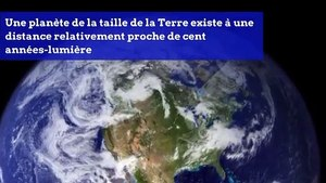 L'actualité de la semaine Ladepeche.fr 07012020