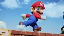 Super Nintendo World - Vídeo promocional