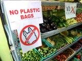 Kerala Plastic Ban Effective From 15th January | Oneindia Malayalam