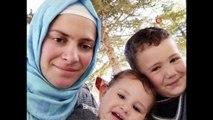 Göçük altında kalan 1'i çocuk 3 kişinin cansız bedenine ulaşıldı