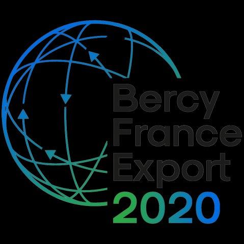 Bercy France Export 2020 : rendez-vous le 30 janvier !