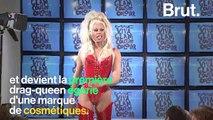 Première drag-queen égérie d'une marque de cosmétique… Qui est RuPaul ?