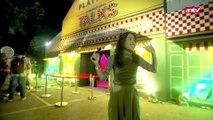 EPS 9 Ya Kali Gak Kuy!  Nyanyi bareng Sheila On 7 dan Mba Najwa di Playfest 2019 (PART 2)