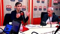 Djihadistes libérés / La retraite de Carlos Ghosn - le débat