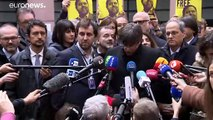The Brief: what are the next legal steps in the Catalan conundrum?