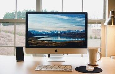 Mac: Passwort vergessen – was nun?