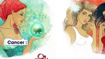 L'astrologie s'intéresse à la raison pour laquelle votre cœur est brisé