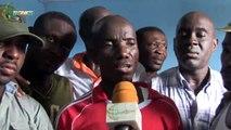 Yopougon : La commune paralysée par une grève des taxis communaux et des ''Gbakas''