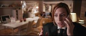 """Clip de vídeo de la película """"Para toda la muerte"""", protagonizada por Alberto López y Alfonso Sánchez. Estreno 31 de enero en cines"""