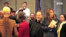 Harvey Weinstein : Gigi Hadid jurée potentielle de son procès