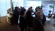"""Auchan Retail annonce la suppression de 517 emplois dans le cadre d'une """"réorganisation"""""""