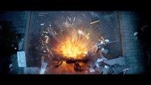 Bloodshot - Official Trailer 2 (2020) Vin Diesel