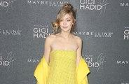 Gigi Hadid to sit on jury at Harvey Weinstein trial?