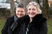 Deux Mulhousiennes à la convention citoyenne pour le climat