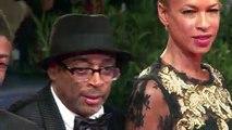 Spike Lee, próximo presidente del jurado del Festival de Cannes