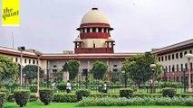 Nirbhaya Case: Convict Mukesh Kumar Writes to President For Mercy