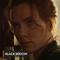 Scarlett Johansson is back as Natasha Romanoff in 'Black Widow' special look