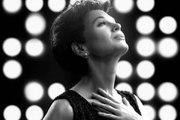 Judy: Muito Além do Arco-Íris | Trailer Legendado