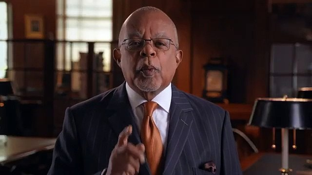 Finding Your Roots S06E01 Hollywood Royalty (January 14, 2020)