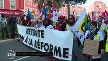 Grève : quel taux de grévistes à la SNCF ?