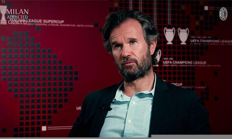 Milan Addicted: Carlo Cracco