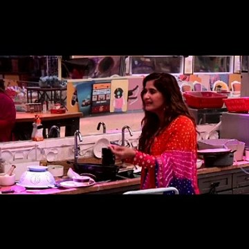 Bigg Boss 13 Review: Shehnaz Confesses Her Love For Siddharth  BB Elite Task with Hina Khan #SidNaaz