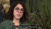 Les Vétos - Le Pitch du Film par Clovis Cornillac, Julie Manoukian et Noémie Schmidt
