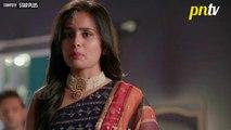 Yeh Rishtey Hain Pyaar Ke - 15 January 2020 - Video Update - YRHPK Star Plus Telly News Updates