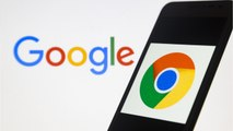 Chrome OS Getting Gesture Navigation Feature