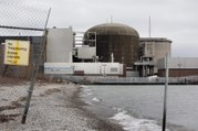 Ontario government to probe false nuclear alarm