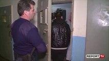 Një gjyqtare e Krujës rrëzon Kushtetuesen dhe liron nga burgu Endrit Doklen e bandës së Durrësit