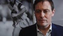 Karel Van Eetvelt, nouveau CEO d'Anderlecht