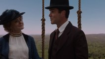 Murdoch Mysteries - S13E11 - Staring Blindly into the Future - January 13, 2020    Murdoch Mysteries (01/13/2020)