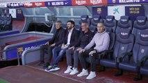 Quique Setién officialisé, le FC Barcelone retrouve un nouveau visage