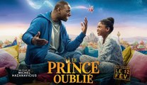 Le Prince Oublié - Bande-annonce officielle HD
